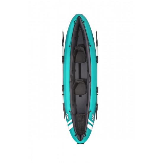 Kajak Bestway Ventura Hydro-Force 330 x 94 x 48