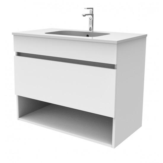 Sanotechnik kopalniški sestav Smart