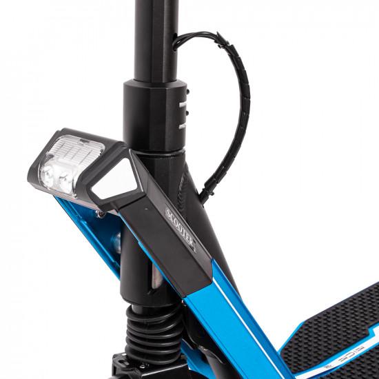 Insportline električni skiro Farday