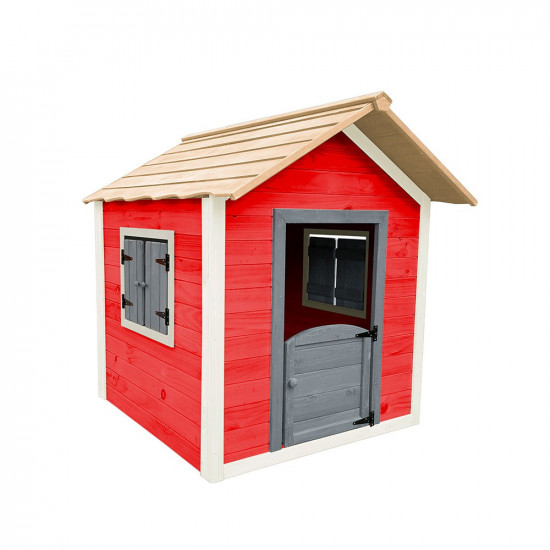 Otroška hiška 9325