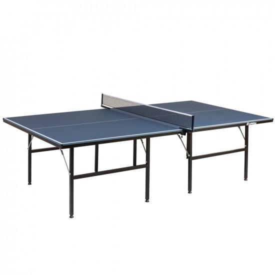 InSPORTline miza za namizni tenis Balis