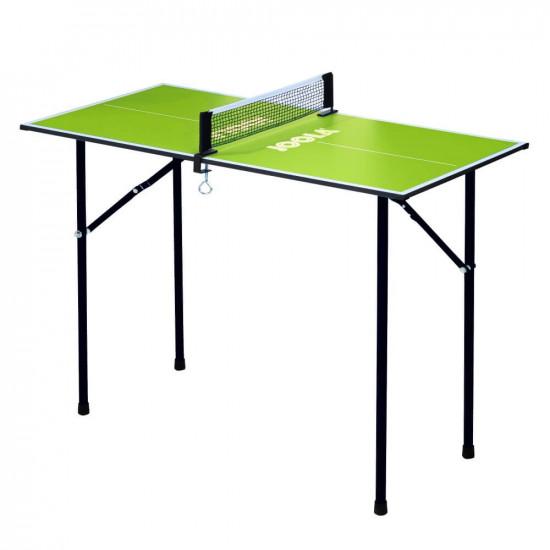 Joola miza za namizni tenis Mini
