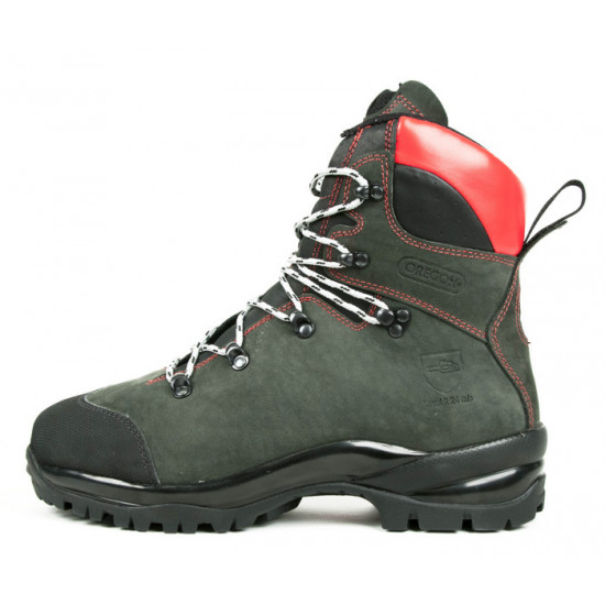 Oregon gozdarski čevlji razred II št.43