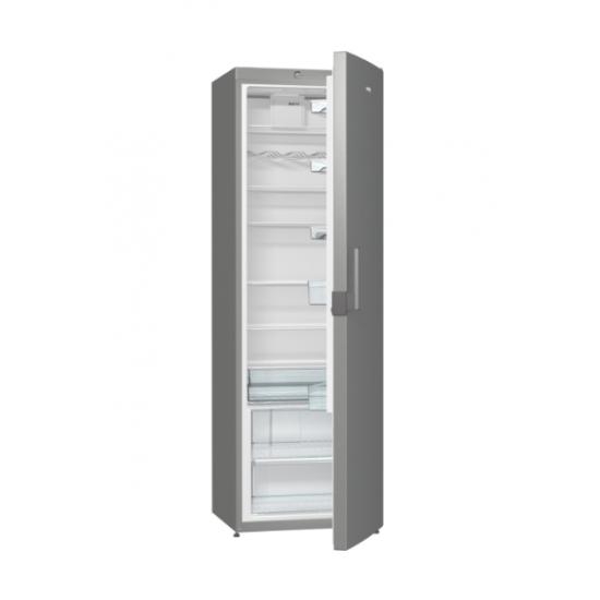 Gorenje hladilnik R6191DX