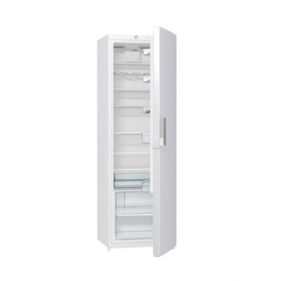 Gorenje hladilnik R6191DW