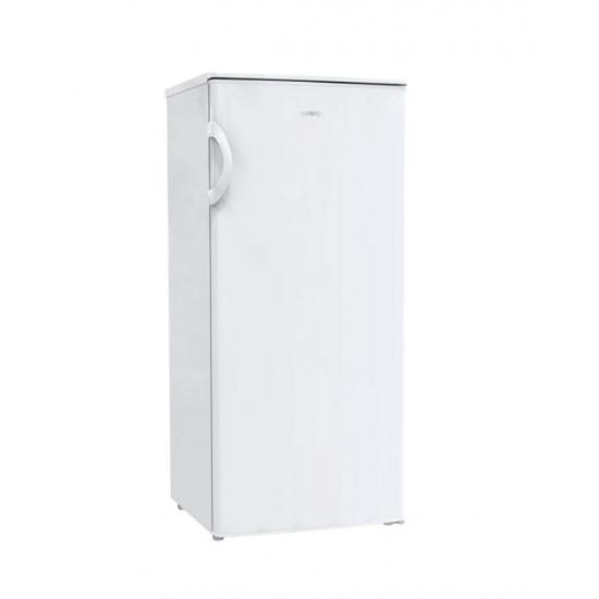 Gorenje hladilnik RB4121ANW