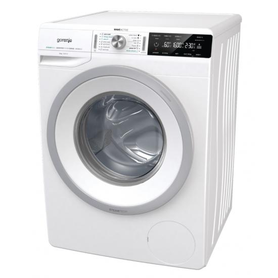 Gorenje pralni stroj WA963PS