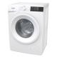 Gorenje pralni stroj WE723
