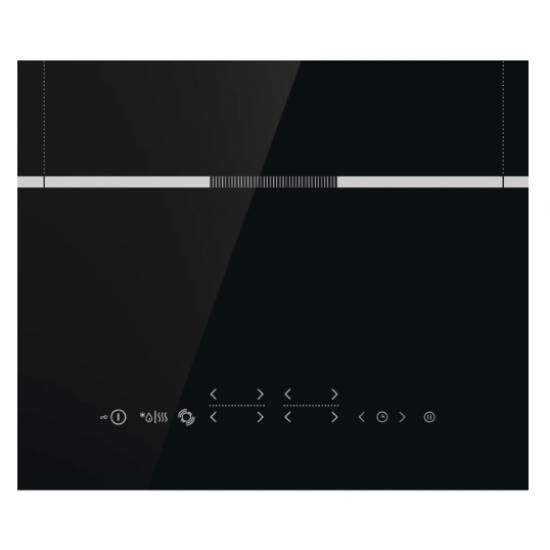 Gorenje indukcijska kuhalna plošča IT646ORAB