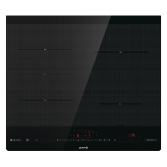 Gorenje indukcijska kuhalna plošča IS645BG