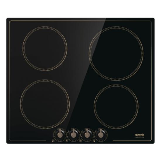 Gorenje indukcijska kuhalna plošča IK640CLB