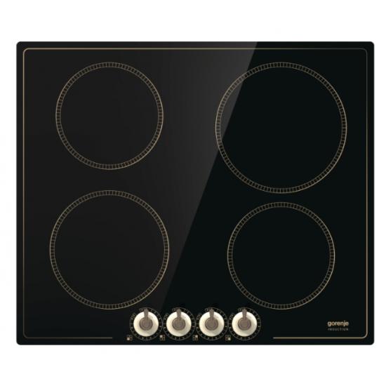 Gorenje indukcijska kuhalna plošča IK640CLI
