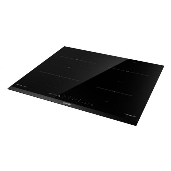 Gorenje indukcijska kuhalna plošča IT645BCSC