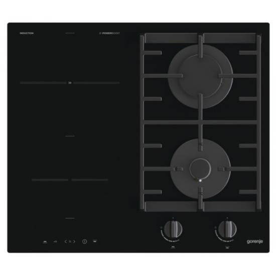 Gorenje kombinirana kuhalna plošča GCI691BSC