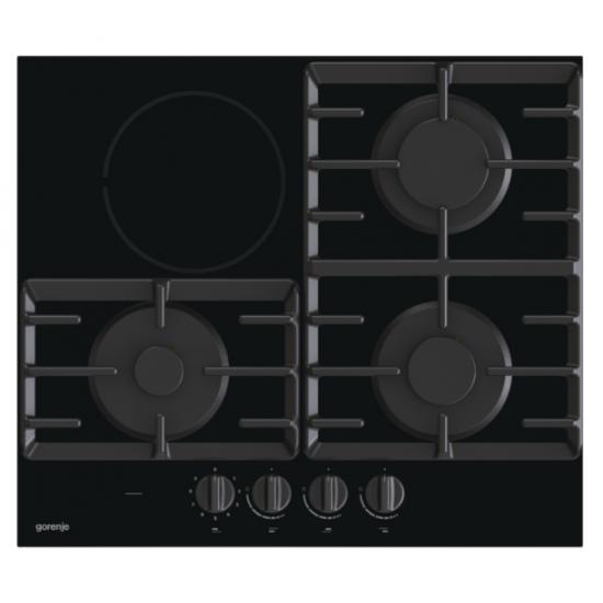 Gorenje kombinirana kuhalna plošča GCE681BSC