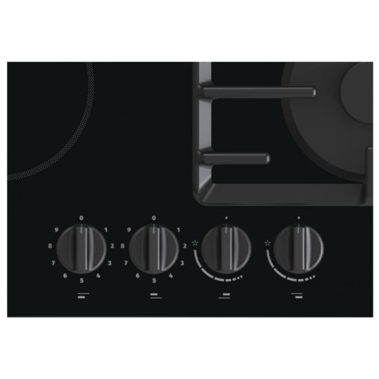 Gorenje kombinirana kuhalna plošča GCE691BSC