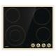 Gorenje steklokeramična plošča EC642CLI