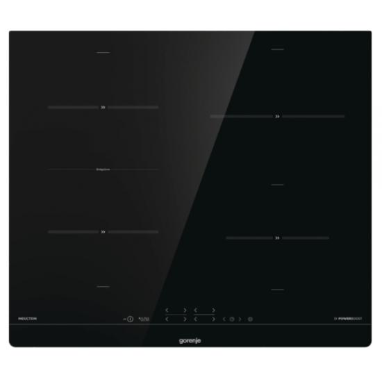 Gorenje indukcijska kuhalna plošča IT643BSC