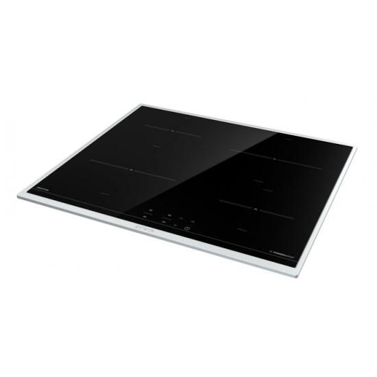 Gorenje indukcijska kuhalna plošča IT640BX