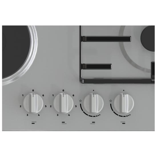Gorenje kombinirana kuhalna plošča GE690X