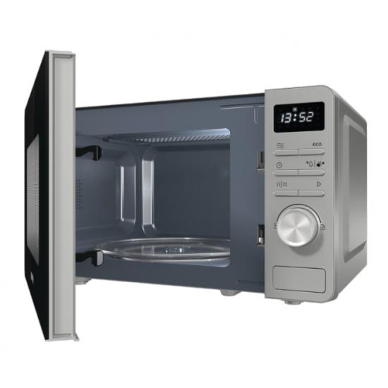 Gorenje mikrovalovna pečica MO20A3X