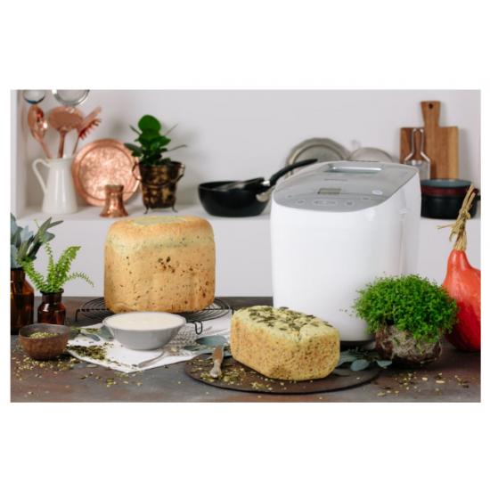 Gorenje aparat za peko kruha BM1600WG