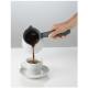 Gorenje kuhalnik turške kave TCM330W