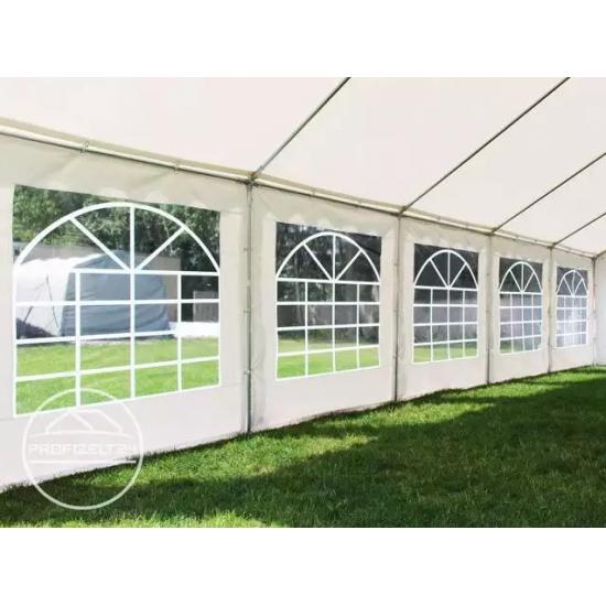 Prireditveni šotor 6x10 - 500g/m2