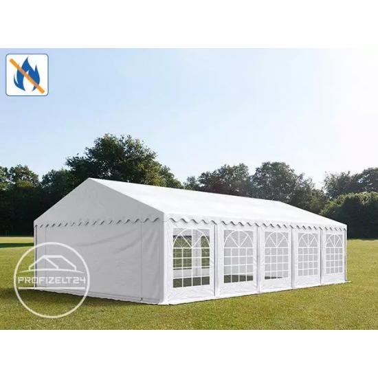 Prireditveni šotor 6x10- 500 g/m2 negorljiv