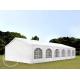 Prireditveni šotor 6x12 - 240g/m2