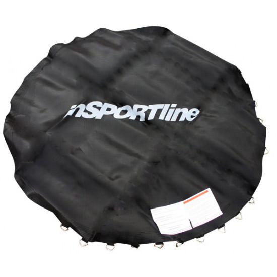 Ponjava za trampolin Basic - 305 cm