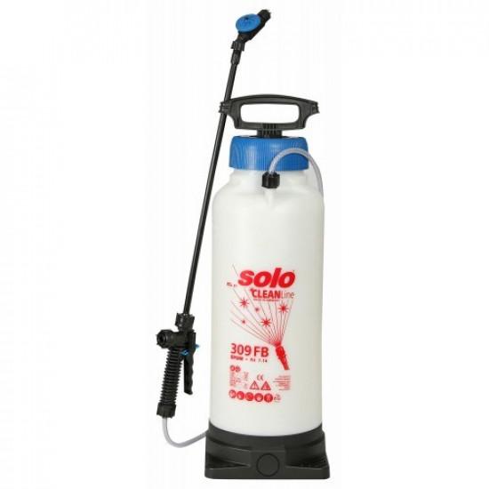 Solo škropilnica 309FB za kemikalije 9L