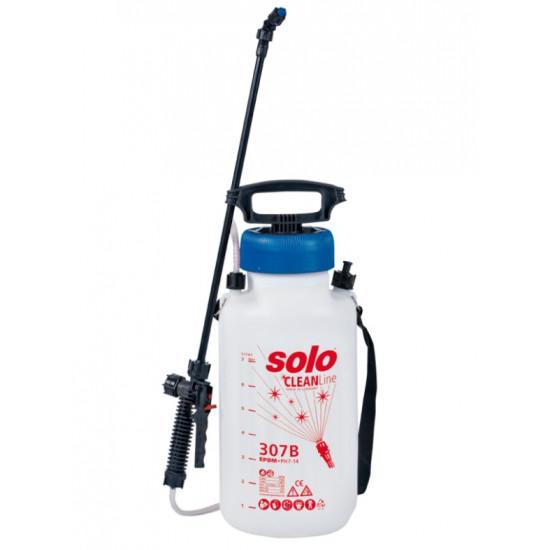 Solo škropilnica 307B za kemikalije 7L