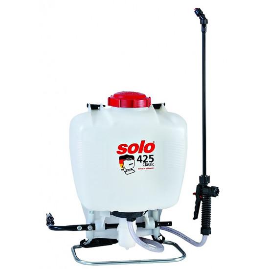 Solo škropilnica 425 15L