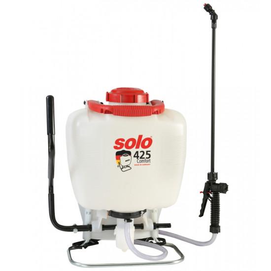 Solo škropilnica Comfort 425 15L