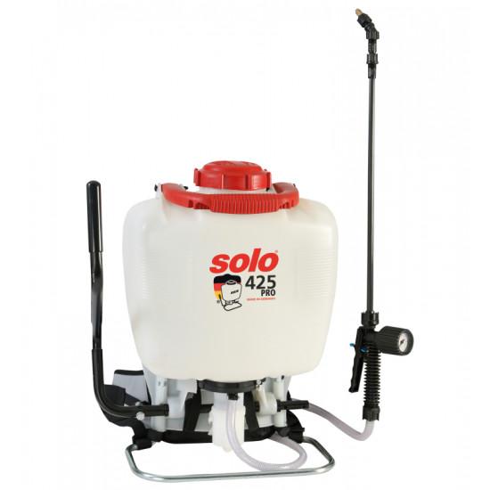 Solo škropilnica 425PRO 15L