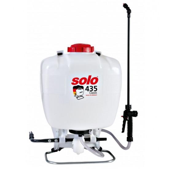 Solo škropilnica 435 20L