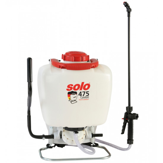 Solo škropilnica 475 15L