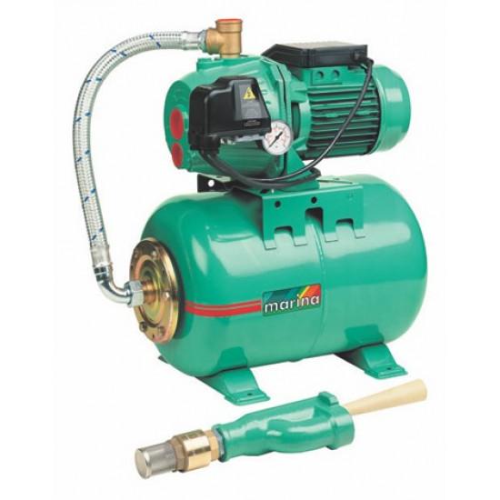 Speroni hidropak APM100/25-P30 20L 1100W