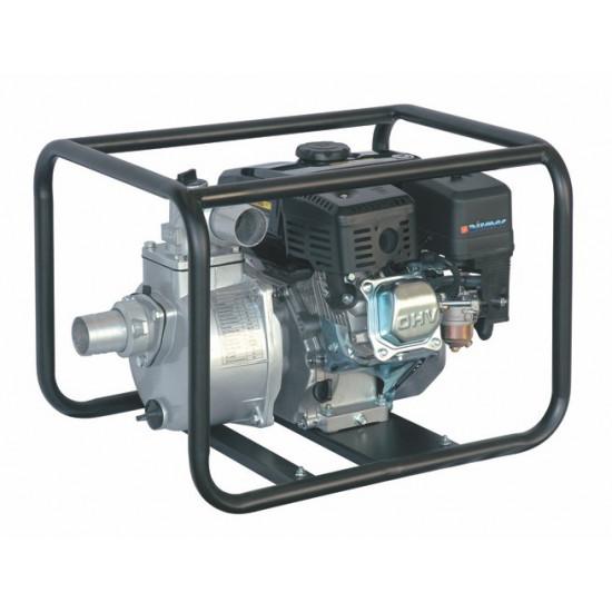 Speroni motorna črpalka za vodo MSA50 50mm