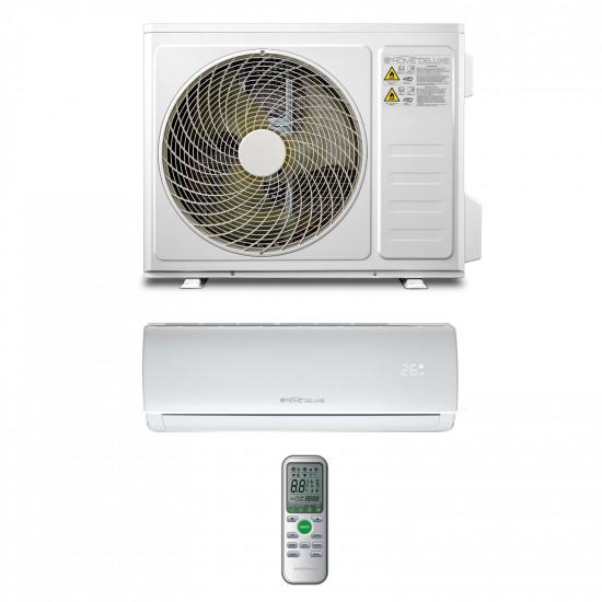 Home Deluxe klimatska naprava XXL