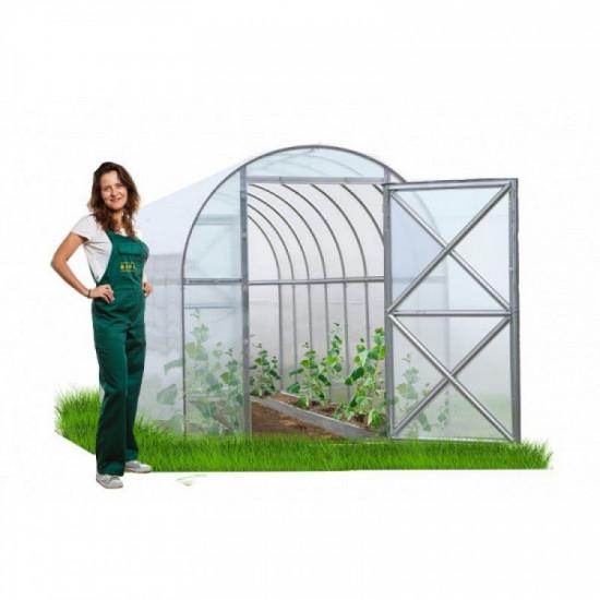 Rastlinjak Mplus