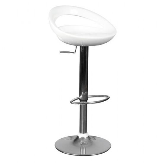 Barski stol Vivi