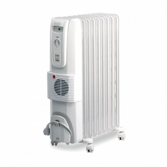 Električni radiator Delonghi KH