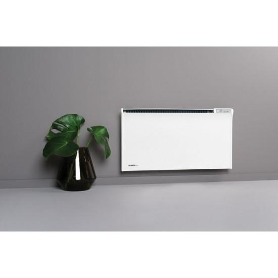 Električni radiator Glamox TPA