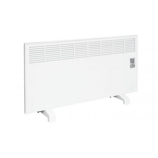Električni radiator Vigo EPK PRO