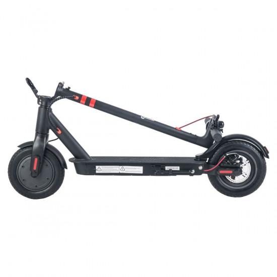 Električni skiro E-Goni S16