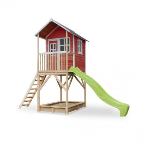 Otroška hiška Loft 700