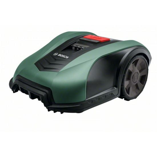 Robotska kosilnica BOSCH INDEGO Mplus 700