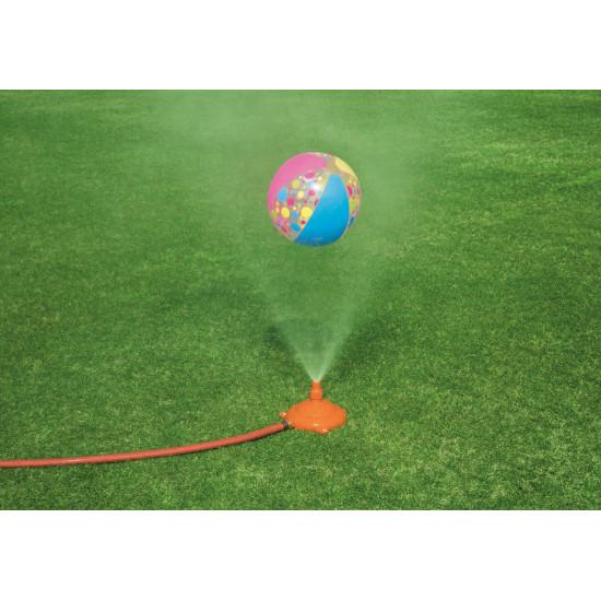 Brizgalnik Bestway Ultimate Hover'N Spray 41 cm
